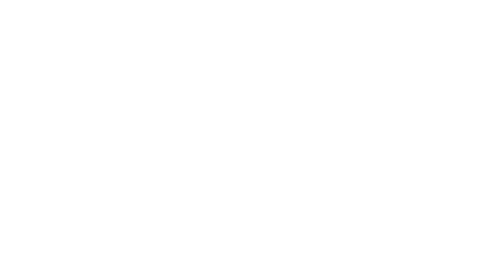 ART JEWELLERY TAGAWA